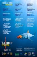 albanoarte-teatro-festival-2014-2015