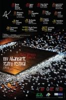 albanoarte-teatro-festival-2015-2016