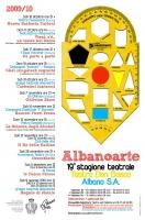 stagione-statrale-albanoarte-2009-2010
