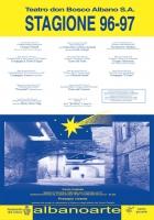 stagione-teatrale-albanoarte-1996-1997