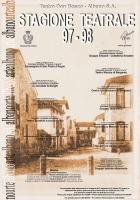 stagione-teatrale-albanoarte-1997-1998