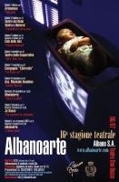 stagione-teatrale-albanoarte-2006-2007