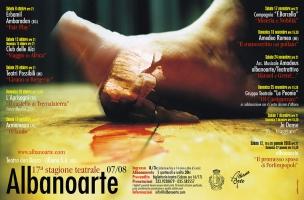 stagione-teatrale-albanoarte-2007-2008