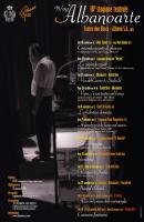 stagione-teatrale-albanoarte-2008-2009