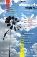 stagione-teatrale-albanoarte-2010-2011