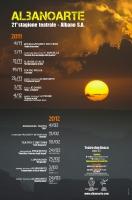 stagione-teatrale-albanoarte-2011-2012