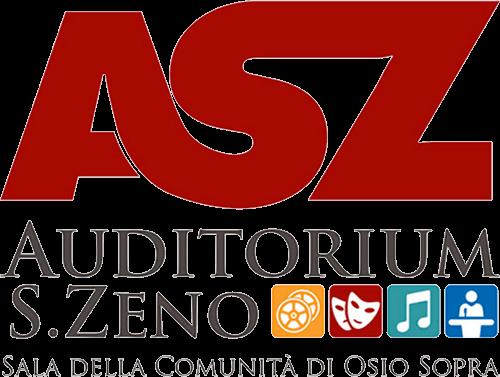 logo-auditorium-san-zeno
